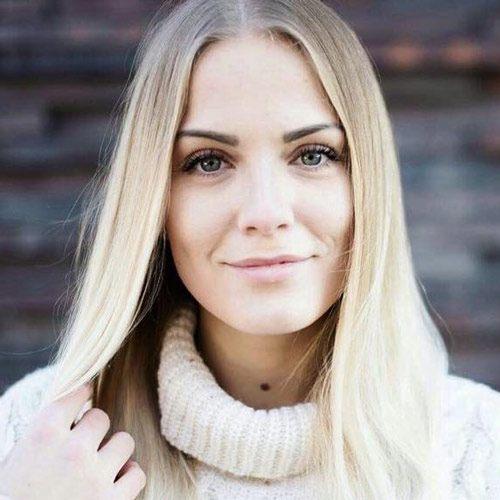 Vanezia Blum